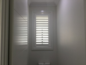Shutters Plantation - Leppington - Mick2 - CR YES